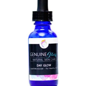 Day Glow - Liquid Moisturizer