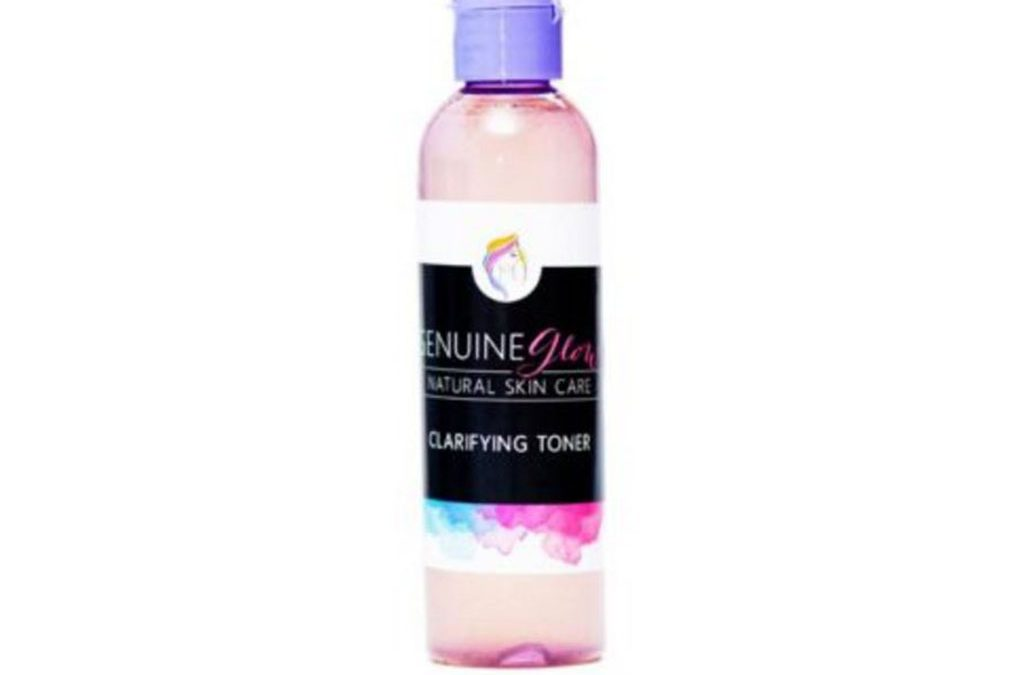 What is Toner and Why Use it?