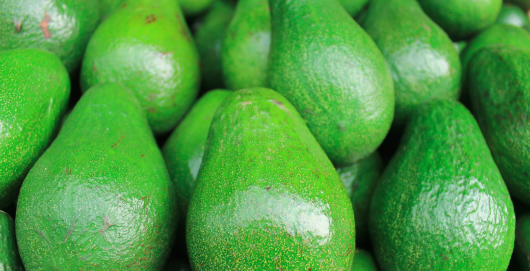 Can Avocado Improve Your Skin?