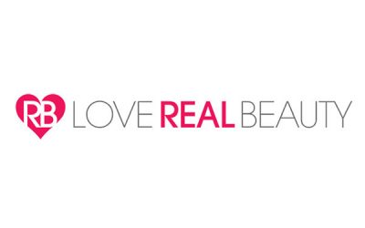 Love Real Beauty: Nicki Carrea
