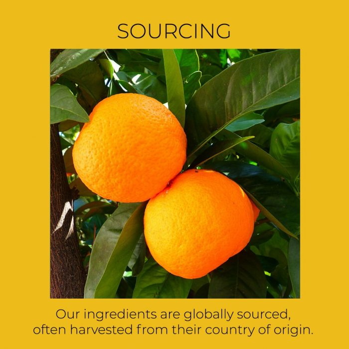 About Genuine Glow Sourcing