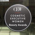 Genuine Glow Beauty Awards